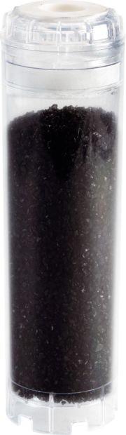 Cartouche filtre charbon (anti-goût et anti-odeur)