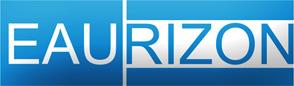 Logo Eaurizon